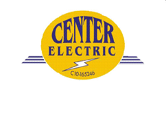 Center Electric Services, Inc.