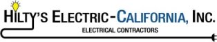 Hilty's Electric - California, Inc.