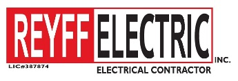 Reyff Electric Company