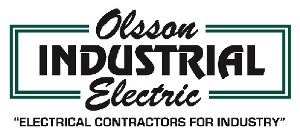 Olsson Industrial Electric, Inc.