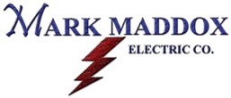Maddox Electric