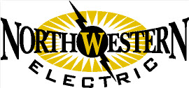 Northwestern Electric, Inc.