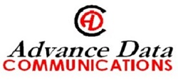 Advance Data Communications, Inc.
