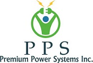 Premium Power Systems, Inc.