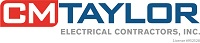 CM Taylor Electric, Inc.