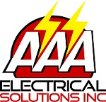 AAA Electrical Solutions, Inc.