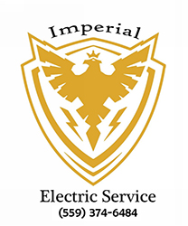 Imperial Electric Service