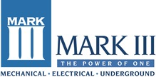 Mark III Construction, Inc.