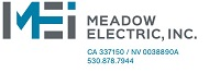 Meadow Electric