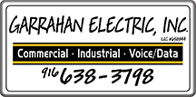 Garrahan Electric