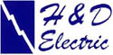 H & D Electric, Inc.