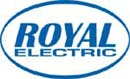 Royal Electric Co., Inc.