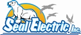 Seal Electric, Inc.