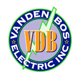 Vanden Bos Electric, Inc.