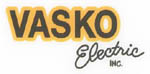 Vasko Electric, Inc.
