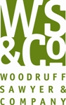 Woodruff Sawyer and Company