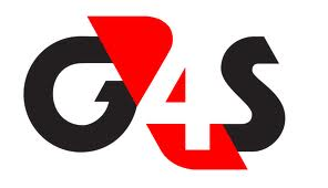 G4S Secure Integration, LLC.