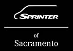 Sprinter of Sacramento