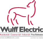Wulff Electric, Inc.