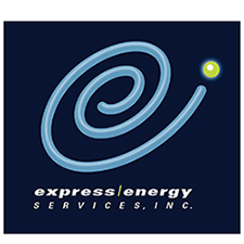 Express Energy Services, Inc.