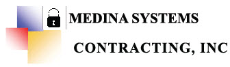 Medina Systems Contracting, Inc.