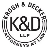 Krogh & Decker, LLP