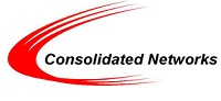 Consolidated Networks Corporation