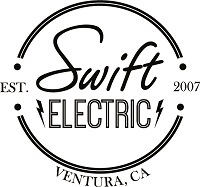 Swift Electric