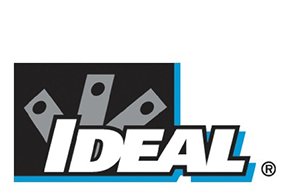 Ideal Industries, Inc