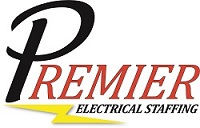 Premier Electrical Staffing, LLC