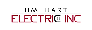 HM Hart Electric