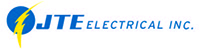 JTE Electrical Inc