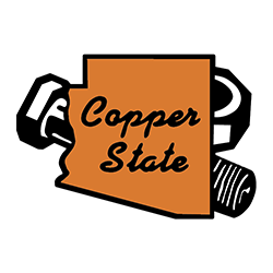 Copper State Bolt & Nut Co