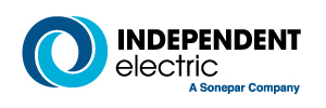 Independent Electric Supply
