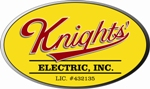 Knights' Electric