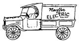 Neuffer Electric Co.