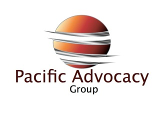 Pacific Advocacy Group